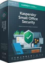kaspersky small office security 3 serial key