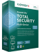 Kaspersky Total Security – Multi-Device 2015