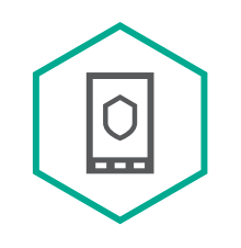 Kaspersky Lab Boosts Mobile Threat Defense with Renewed Kaspersky Security for Mobile