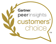 Kaspersky Lab named a 2018 Gartner Peer Insights Customers' Choice in Endpoint Protection for the second consecutive year