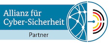 Kaspersky becomes partner of the Allianz für Cyber-Sicherheit (ACS) in Germany
