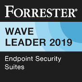 Kaspersky gains a leader status in evaluation of endpoint security suites
