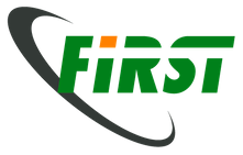 First things first: Kaspersky ICS CERT becomes new member of the global Forum of Incident Response and Security Teams (FIRST)