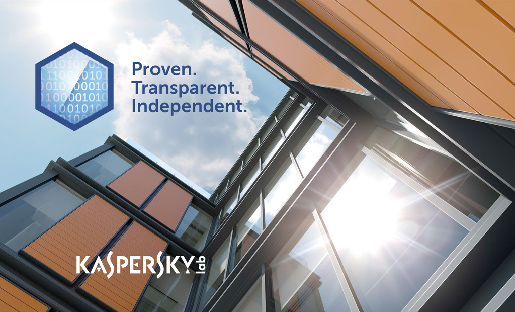 Kaspersky-Lab-Proven-Tranparent-Independent