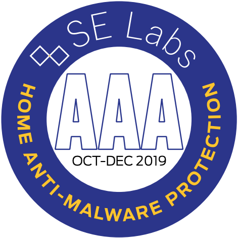 SE-Labs-AAA-award-oct-dec-2019