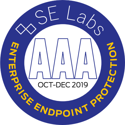 SE-Labs-AAA-award-enterprise-oct-dec-2019