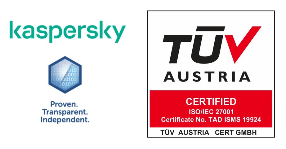 Kaspersky-ISO-IEC-27001