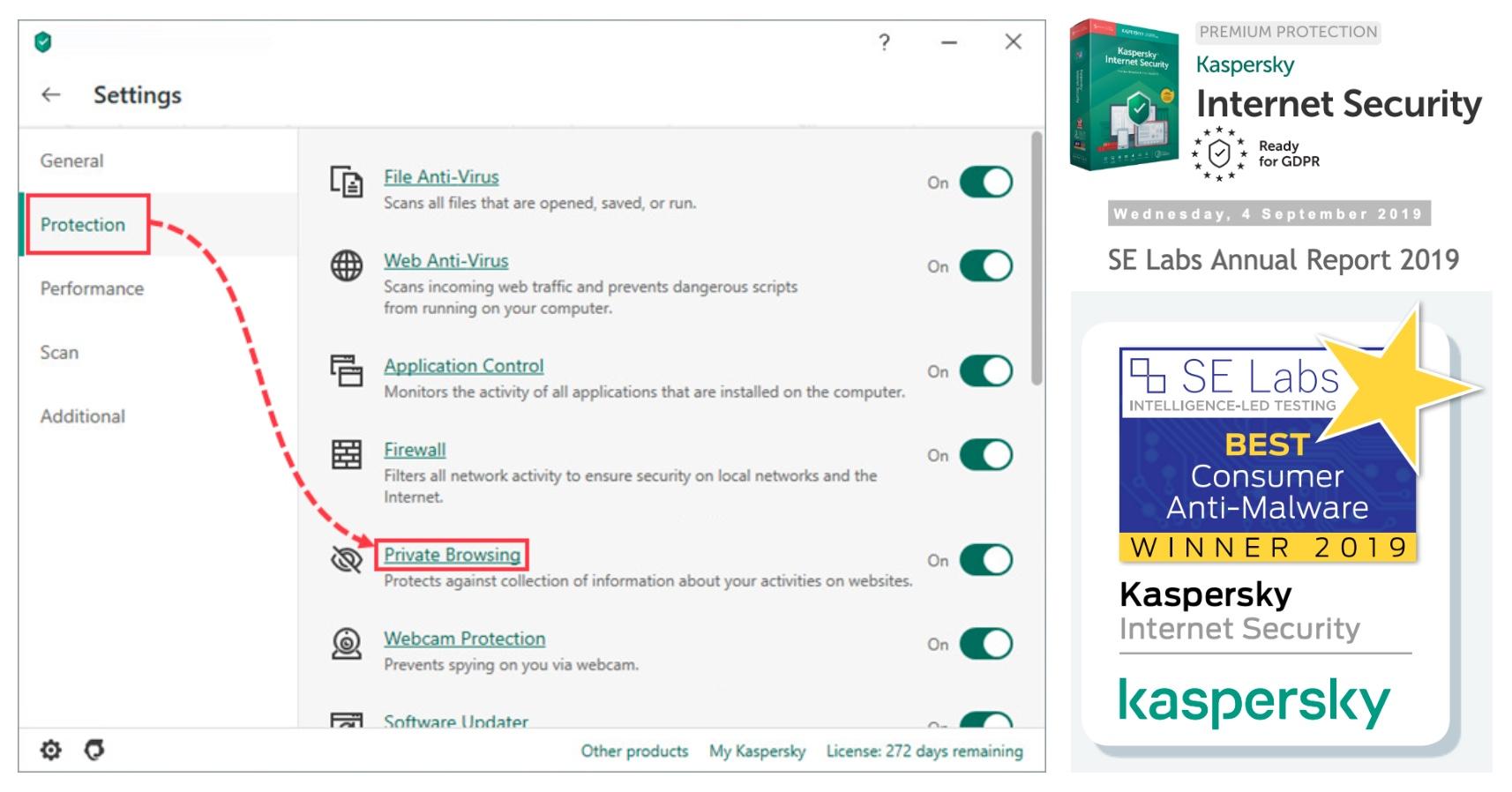 Kaspersky-Best-Consumer-Anti-Malware