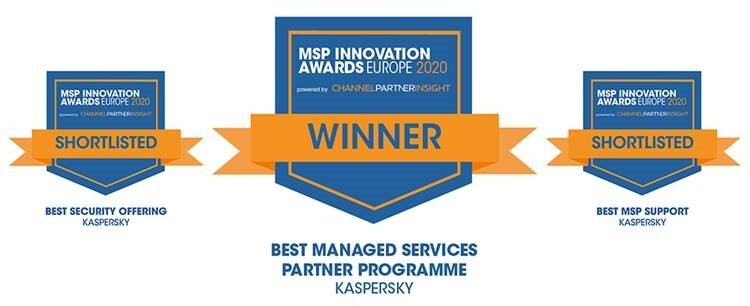 Kaspersky-winner-MSP-Awards-Europe