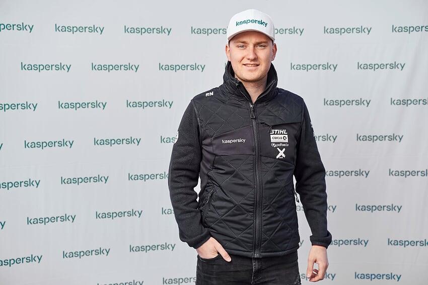 Kaspersky_Reinis Nitiss_2020_1