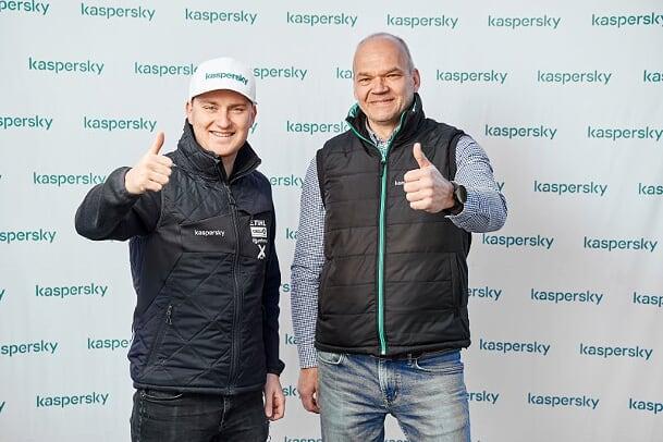 Kaspersky_Reinis Nitiss_2020_2