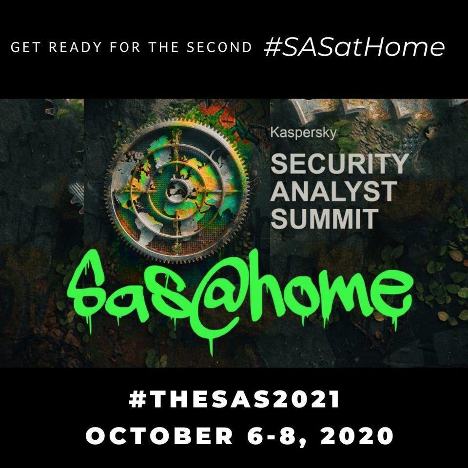 Kaspersky-SAS-home-oct2020