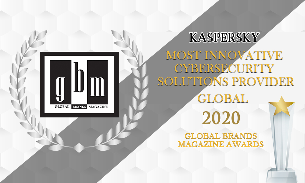Kaspersky-Most-Innovative-Cybersecurity-Solutions-Provider-2020-by-Global-Brands-Magazine