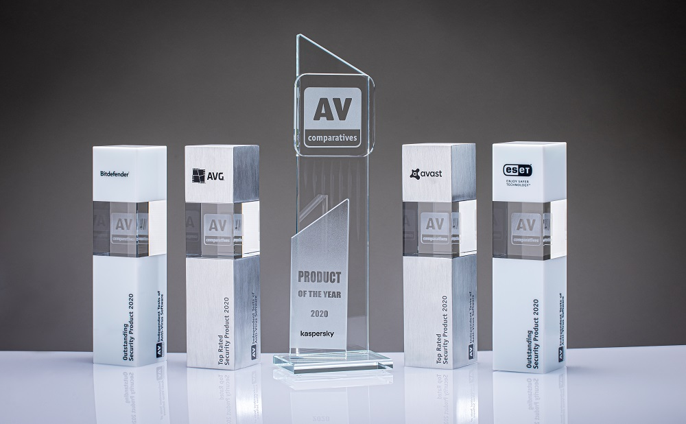 AV-Comparatives-Kaspersky-Product-of-the-Year-2020