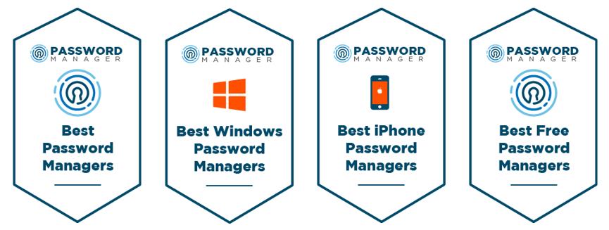 kaspersky-password-manager-awards
