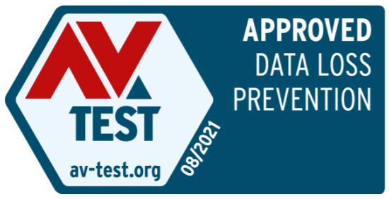 Kaspersky-APPROVED-Data-Loss-Prevention